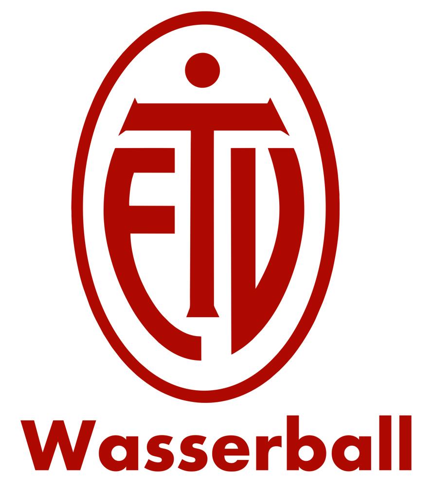 ETV Wasserball