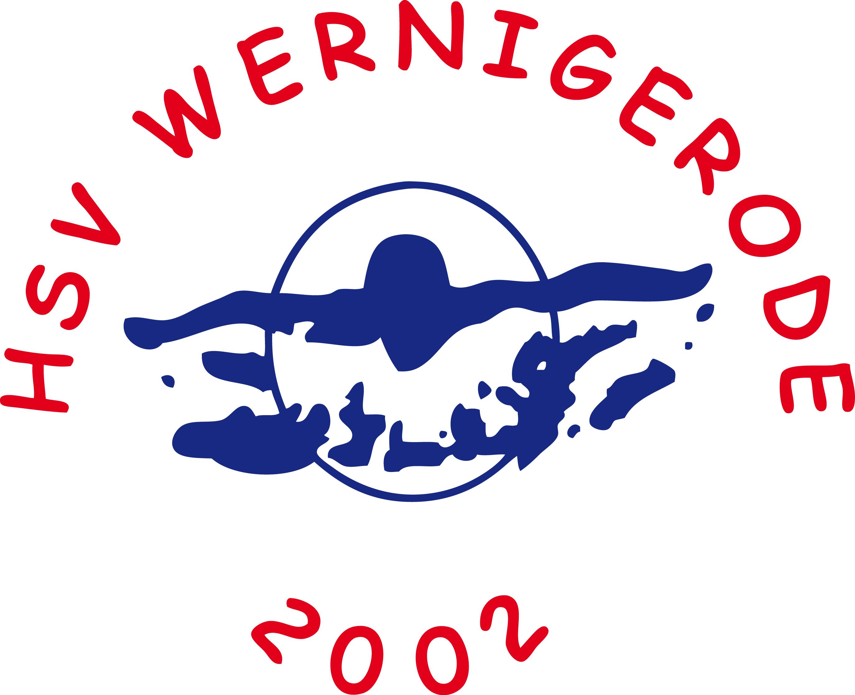 HSV Wernigerode
