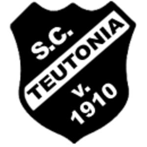 SC Teutonia 10 Hamburg