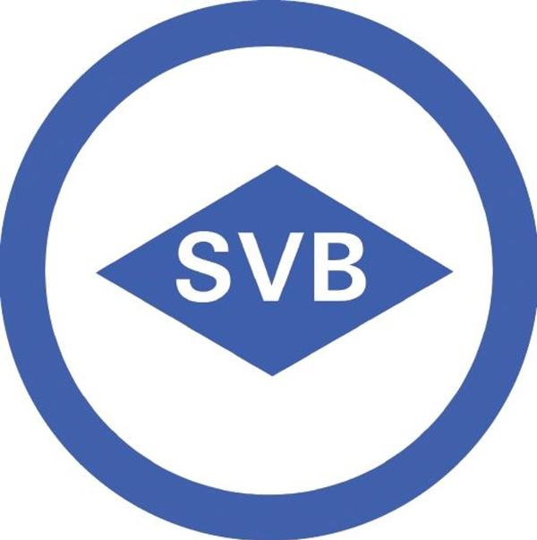 SV Blankenese