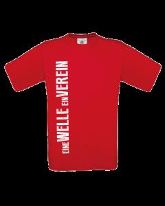 TSC Wellingsbüttel Kinder T-shirt