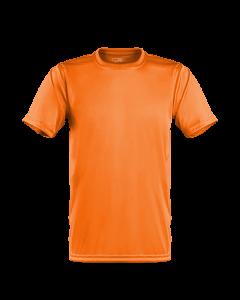 Funktions T-shirt James & Nicholson Running -T Herren  JN 358 - 17 verschiedene Farben