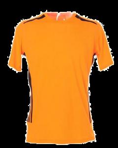 Gamegear Trainings Funktions T-shirt Cooltex Herren - 4 verschiedene Farben