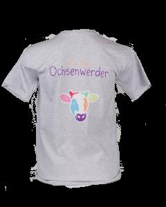Schul T-Shirt Kids