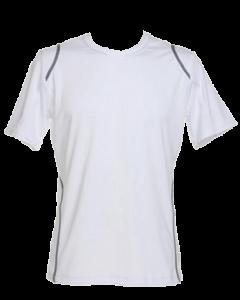 Gamegear Funktions T-shirt Cooltex Herren- 7 verschiedene Farben