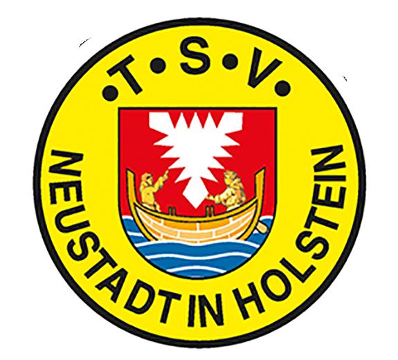 TSV Neustadt