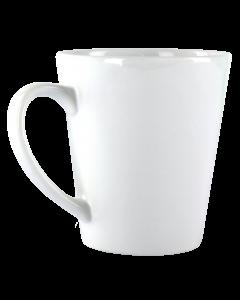 Latte Macchiato Tasse