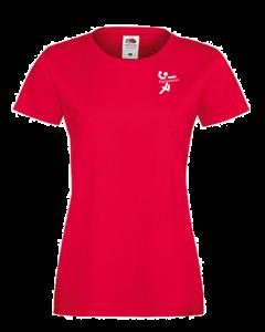 TSC Wellingsbüttel T-shirt