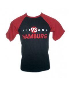 Altona 93 Fan Shirt