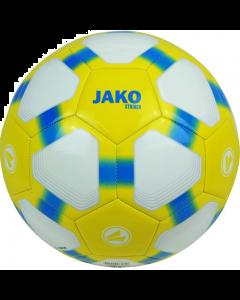 Jako Fußball der Grösse 5 mit 290 g