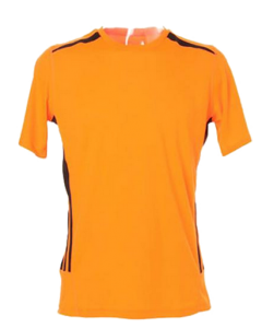 Gamegear Trainings Funktions T-shirt Cooltex Herren - 4 verschiedene Farben