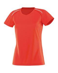 Jako Funktions T-shirt Run Damen 6115 - 9 verschiedene Farben