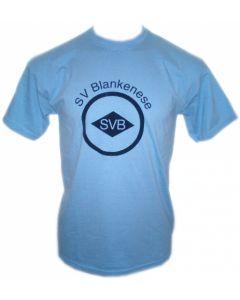 SV Blankenese T-Shirt