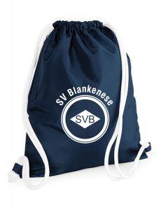SV Blankenese Sportbeutel