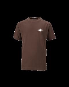 Komet Blankenese T-shirt