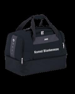 Sporttasche mit Bodenfach Komet Blankenese
