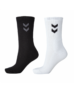 SV Blankenese Handball 3´er Pack Hummel Socken