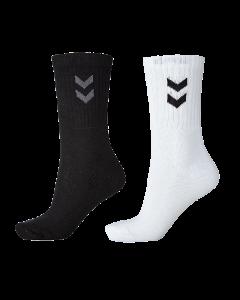 TSC Handball 3´er Pack Hummel Socken