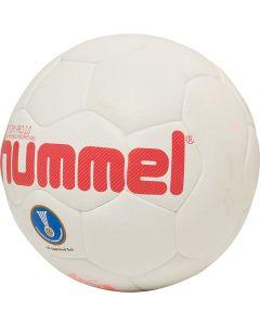 HSVH Handball Pro 2.0