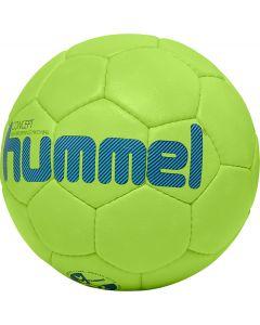 HSVH Handball Concept