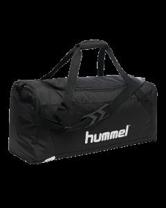TSC Handball Sporttasche Hummel Core