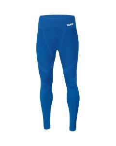GFSV Thermo Long Tight