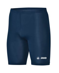 SV Blankenese Basic Tight