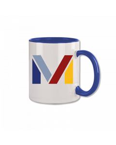 STSM Kaffeebecher
