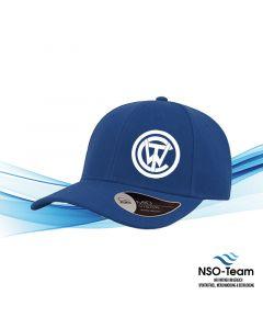 TC Wilhelmsburg Cap