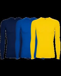 Compressionsshirt SV Eidelstedt