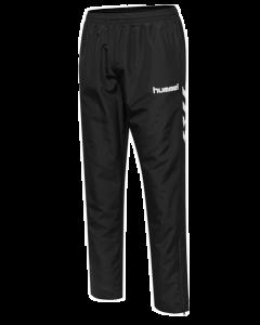 TSC Hummel Core Micro Pant
