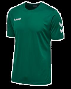 Hummel Core Polyester T-shirt