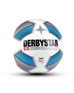 Derbystar Fußballl Brillant  DB