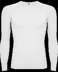 Komet Blankenese Thermo Sport-Shirt