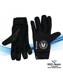 TSV Neustadt Hummel Handschuhe