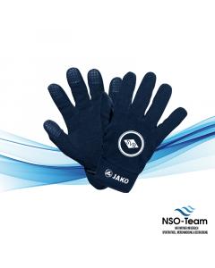 SV Blankenese Handschuhe