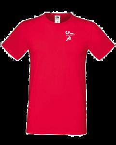 TSC Wellingsbüttel Handball Herren T-shirt