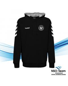 TSV Neustadt Hummel Baumwoll Hoodie
