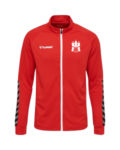 HSVH Trainingsjacke