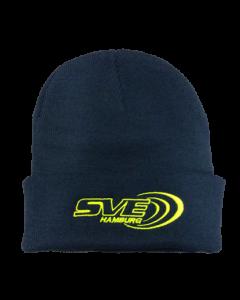 Wintermütze SV Eidelstedt