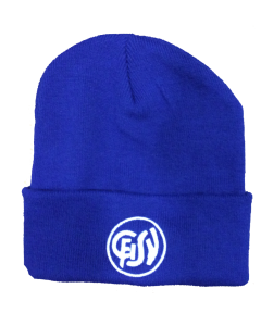 GFSV Hamburg Wintermütze