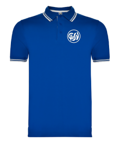 GFSV Hamburg Polo Shirt