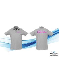 Polo Shirt Reitstall Immenhof 4 Farben