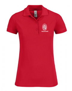 ETV Polo Shirt Kinder