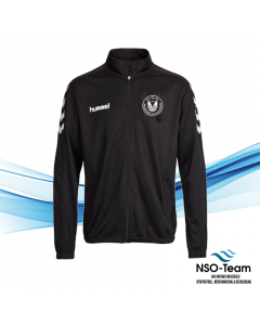 TSV Neustadt Hummel Jacke vom Trainingsanzug Core