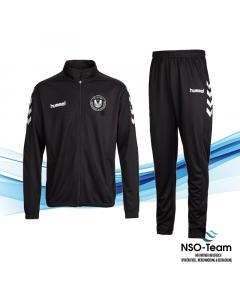 TSV Neustadt Hummel Trainingsanzug