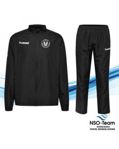 TSV Neustadt Hummel Präsentationsanzug
