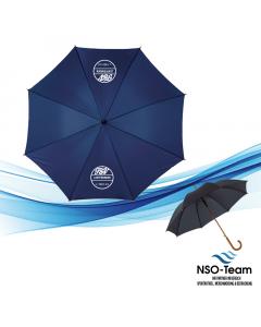TSVL Regenschirm inkl. Bedruckung