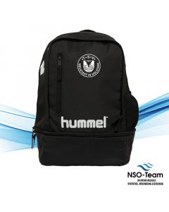 TSV Neustadt Hummel Rucksack