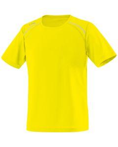 Jako Funktions T-shirt Run Herren -6115- 9 verschiedene Farben